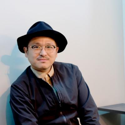 Yuichi Toyama ist Gründer und Designer seiner gleichnamigen Marke aus Tokio.