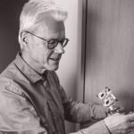 Udo Stehr