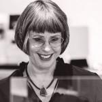 Karin Stehr