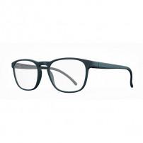 Rolf Spectacles, Mod. Ruki