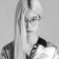 Yuichi Toyama, Mod. Emma, Portrait