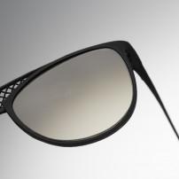 Rolf 3D-Druck Titanbrille, Mod. Florence