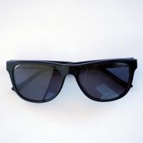SALE - € 95,00 Org. Preis € 185,-- Hamburg Eyewear, Mod. Hinnerk