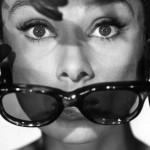 Kino, Hollywood, Diven, Sonnenbrillen